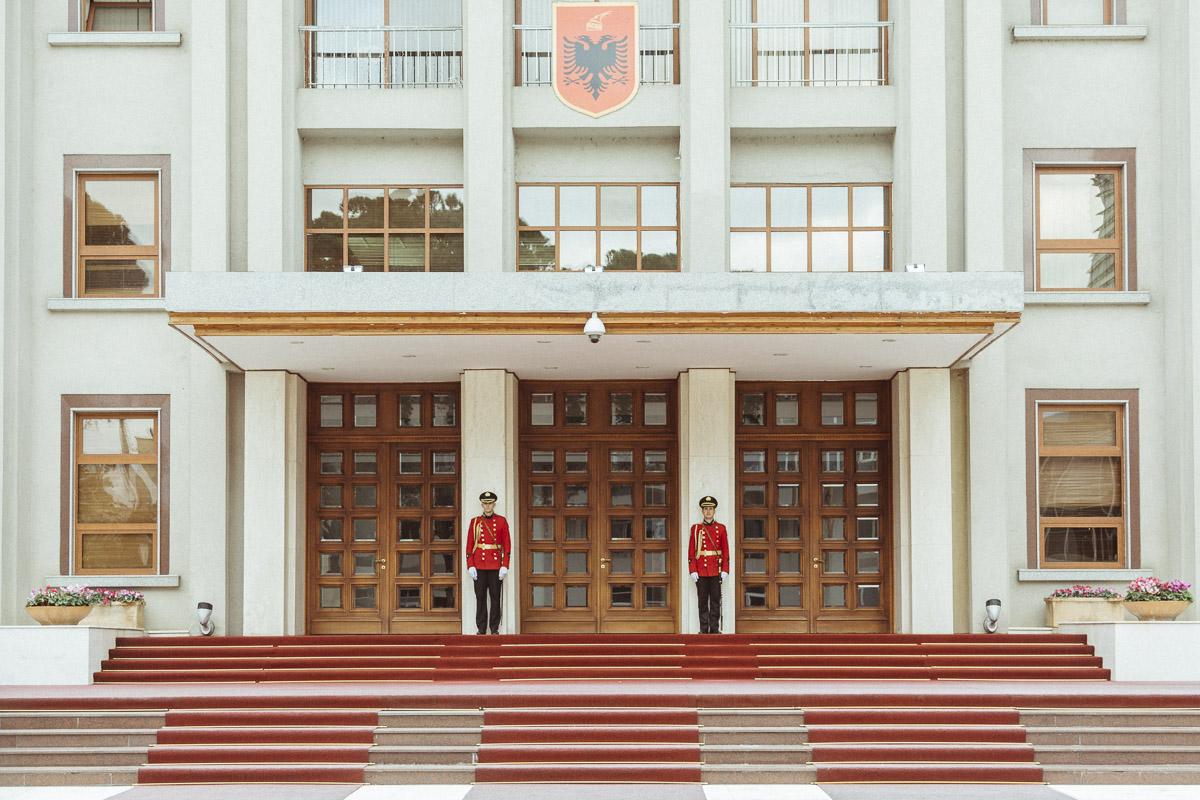 BR_HighLife_Albania-8828